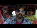 Pokkiri Simon Makers Released Birthday Special Teaser Vijay