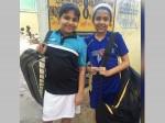 Tamil Actor Cute Daughter Picture Getting Viral In Social Media