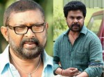 Lal About Dileep Controversy