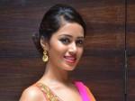Actress Nivetha Pethurajs Photos Video Leaked