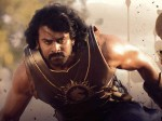 Prabhas Eat 15 Varieties Of Biriyanis In Bahubali Set
