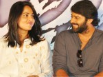 Truth Behind All The Marriage Rumours Of Prabhas