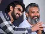 Prabhas S Reaction To Rajamouli S Baahubali 3 Proposal