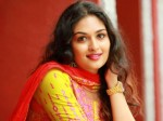 Prayaga Martins Talks About How Deals The Bad Experience