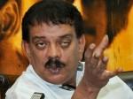 Udhayanidhi Stalin Teams Up With Priyadarshan