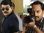 Priyadarshan Udhay Film Is A Remake Of Mahishinte Prathikaram