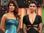 Priyanka Chopra Remembers Father On Death Anniversary