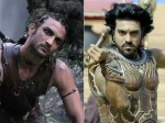 Raabta Wins Case Against Ss Rajamouli Magadheera Makers Claim It Isnt A Copy