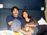 When Rahman Married Meherunnisa