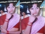 Can You Guess Who Is The Actor Seeing Lady Getup