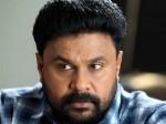 Ramaleela Teaser Staring Dileep Prayaga Martin