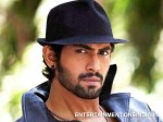 Nene Raju Nene Mantri Trailer Rana Daggubati Gets Into Masala Star Mould