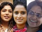 Vidhu Vincent S Next Will Have Surabhi Lakshmi And Rima Kallingal