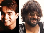 Madhavan Movies That Gave Him Dedicated Fan Base In Kerala