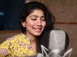Sai Pallavi S Transformation A Telangana Girl