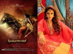 Sangamithra Nayanthara To Replace Shruti Haasan