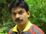 Santhosh Pandit Donate His Remuneration The People Ambedkar Colony