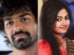 Actress Shaalin Zoya Proposed Pranav Mohanlal