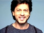 Shah Rukh Khan Explains His Character To Anushka Sharma In Jab Harry Met Sejal