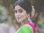 How Malayalam Film Industry Treats Shamna Kasim