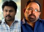 Sibi Malayil Against Views Salim Kumar Dileep