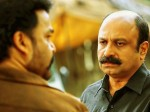 Siddique S Heart Touching Experience With Mohanlal