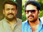 Difference Between Mammootty Mohanlal Sn Swamy S Take On The Acting Style Of The Legends