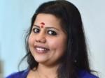 Marimaayam Changed My Life Sneha Sreekumar