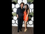 Shah Rukh Khans Daughter Suhana Steals Mommy Gauri Khan S Party