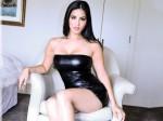 Sunny Leone Videos Pet Dog Bella Bath New Love