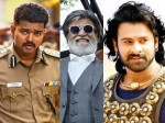Top 10 Non Malayalam Movies With Highest Kerala Rights