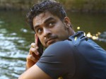 Actor Tovino About His Acting Life