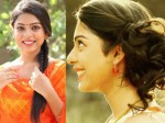 Here Is Duplicate Nazriya Nazim