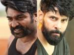 Vikram Vijay Sethupathi Why These Actors Have Zero Haters