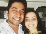 Vineeth Sreenivasan Took Break From Films