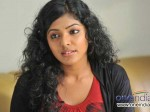 Complaint Filed Against Rima Kallingal