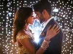 Samantha Chai To Have A Beach Wedding In Goa