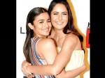 Alia Bhatt Take Dig At Katrina