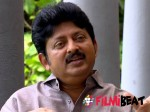 Rajasenan About Troll Media