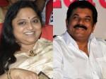 Mukesh Saritha Wishes For Shravan S Film Kalyanam