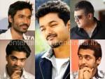 Vijay And Ajith Films Bribe Tax Exemption Producers Censorship