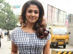 Nayanthara Film Aram Satellite Right