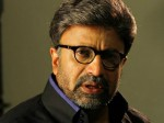 Siddique On Actress Abduction Case