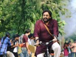 Velipadinte Pusthakam Location Video Getting Viral In Social Media