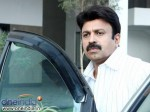 Sidhique Attempts To Organise Pro Dileep Members In Amma
