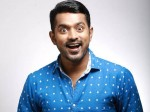 Asif Ali Set Deliver Another Hit With Thrisivaperoor Kliptham