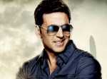 Akshay Kumar On Sexual Harassment In Childhood