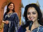 Manju Warrier Will Cancel Her Programmes In Abroad
