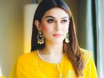 Hansika About Villian Experience