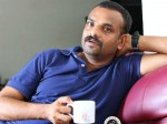 Rs Vimal Lashes Out At Online Medias Who Misreported His Words